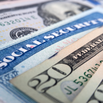 Will Social Security last throughout my life?